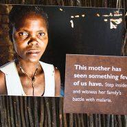 Co to jest malaria?
